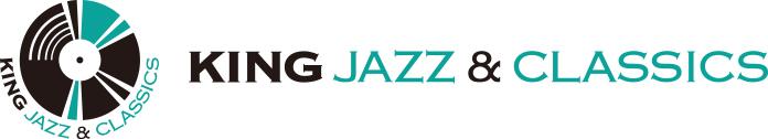 KING JAZZ & CLASSICS