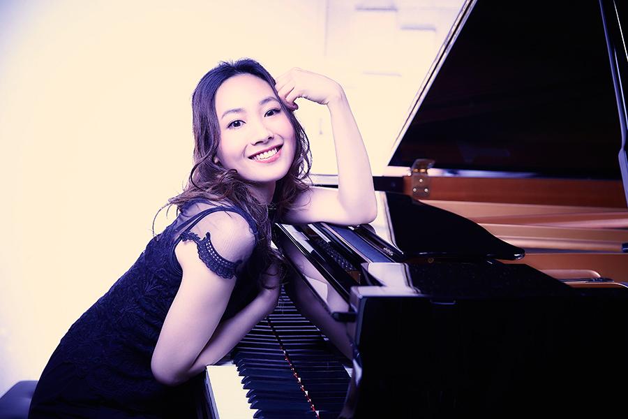 GINZA Autumn Jazz Live 開催!