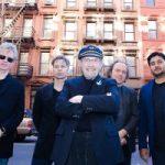 【マンハッタン・ジャズ・クインテット】ビルボード・ジャパンにてマンハッタン・ジャズ・クインテット来日記念特集記事公開