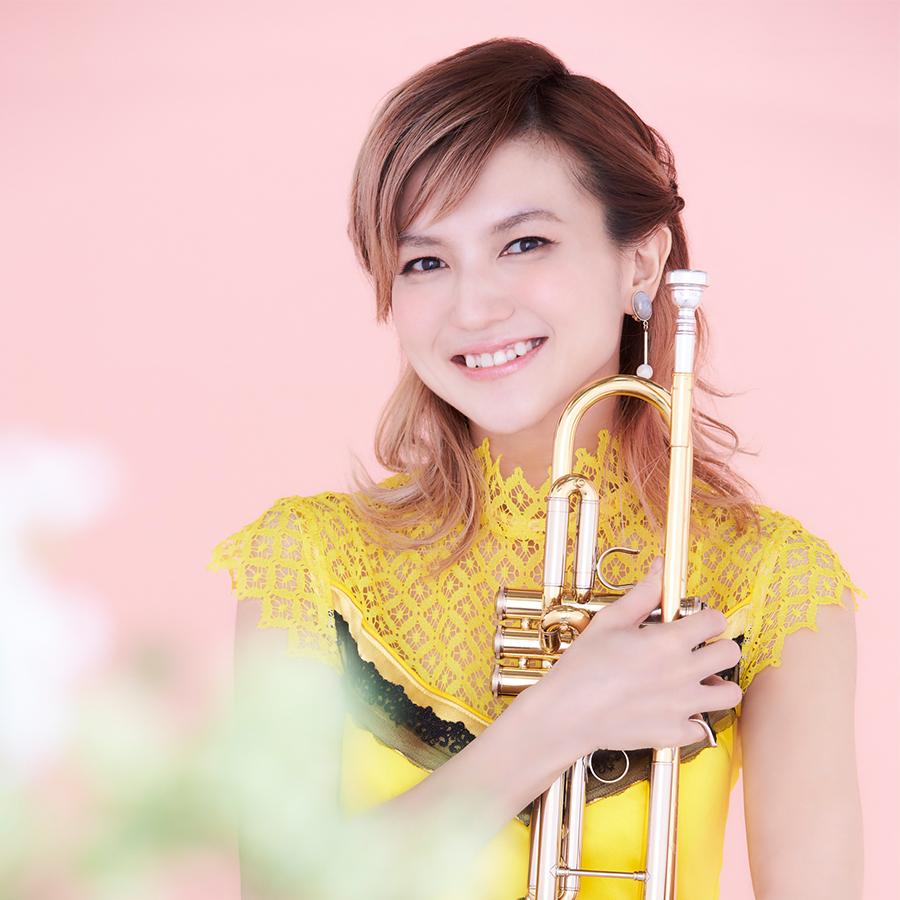 山崎千裕(Chihiro Yamazaki)「Love will be better」 Music Video from 2nd Album 「Sweet thing」