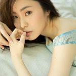 【Ryu Miho】本日より配信限定リリース「愛から始めよう」(村本建設イメージソング)