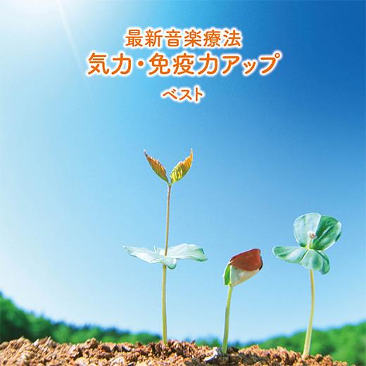 KICW-6360